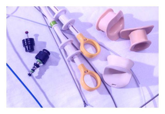 Лапароскопия маточных труб: подготовка, проведение, восстановление