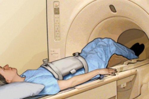 МРТ тонкого кишечника: подготовка, проведение, что покажет?