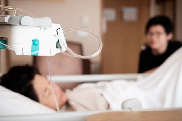 Подготовка к колоноскопии Фортрансом, если процедура утром, днем, вечером