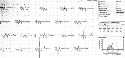 Где можно сделать электромиографию (ЭНГ, ЭНМГ)?