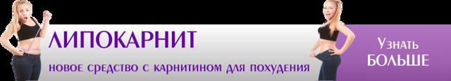 Сцинтиграфия легких: виды, показания, проведение, результаты