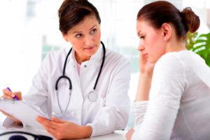 Гистероскопия перед ЭКО: показания, методика, отзывы