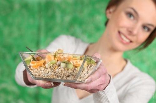 Как подготовиться к УЗИ брюшной полости