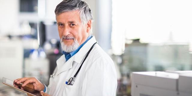 Что показывает фгдс желудка: норма, патология