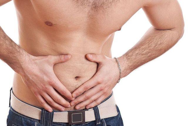 УЗИ брюшной полости у женщин – что показывает, проведение и вред