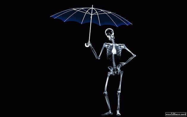Беременность после рентгена: можно ли планировать и когда?