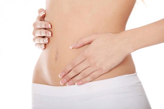 Эндоскопия матки и ее шейки в практической гинекологии – что это?