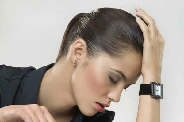 МРТ при мигрени и других видах головной боли