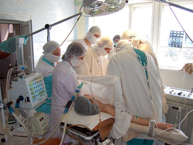 Уретроскопия: показания, проведение, осложнения и последствия