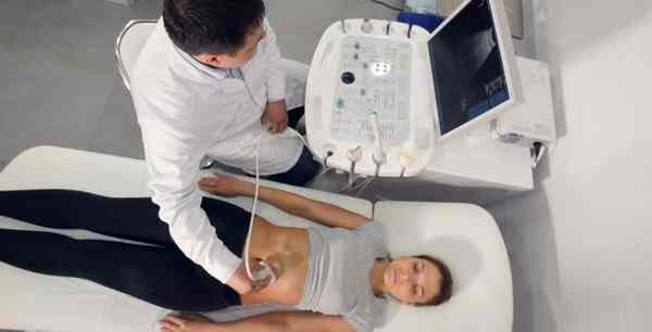 Спайки после лапароскопии: симптомы, профилактика, лечение
