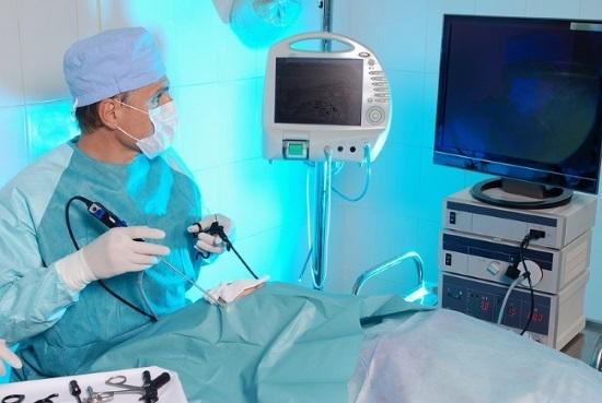 Подготовка к лапароскопии в гинекологии: как правильно готовиться к операции?