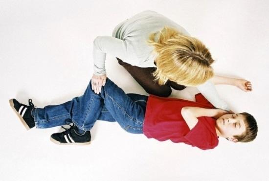 Расшифровка ЭЭГ у детей: норма и нарушения