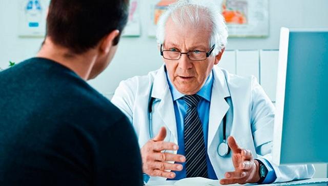 Как легче перенести ФГДС: способы безболезненной процедуры