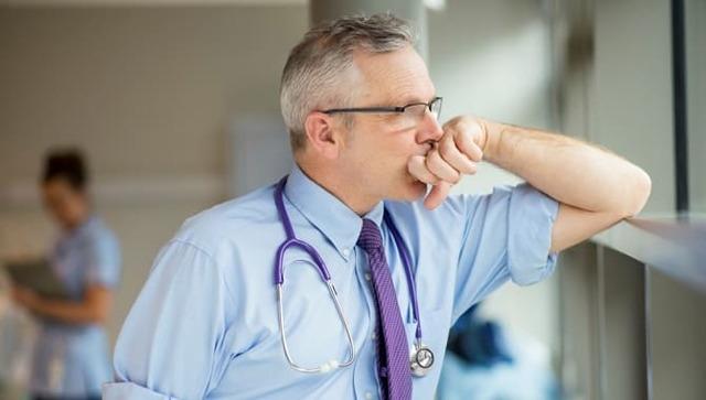 Цистоскопия: что это такое, как делают, подготовка