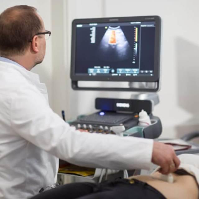 Гистероскопия – что это такое и как она проводится в гинекологии?
