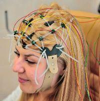 Сколько времени делается ЭЭГ головного мозга?